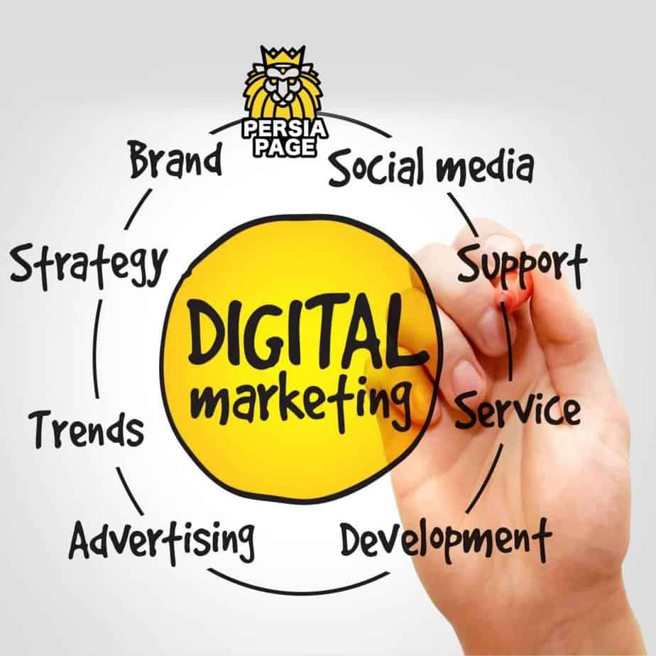 digital-marketing-services-Persia-Page