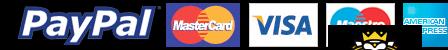 Credite Cards