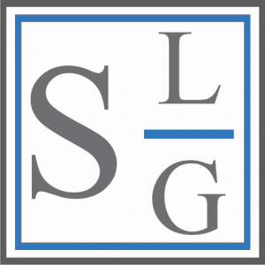 Shakoori Law Logo