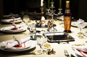 iranian restaurant
