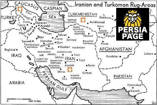 Persian_Iranian_Rugs