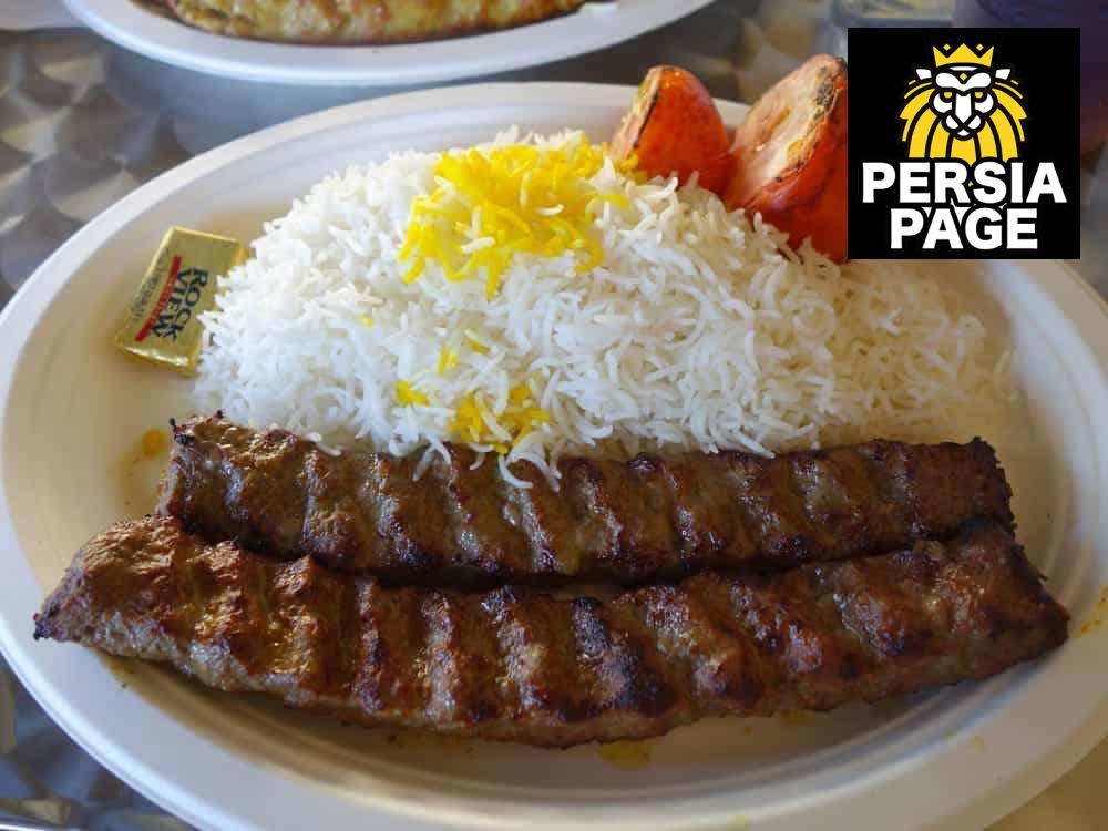 Hen House Grill Irvine Ca Chicken Restaurant Persian Food Near Me
