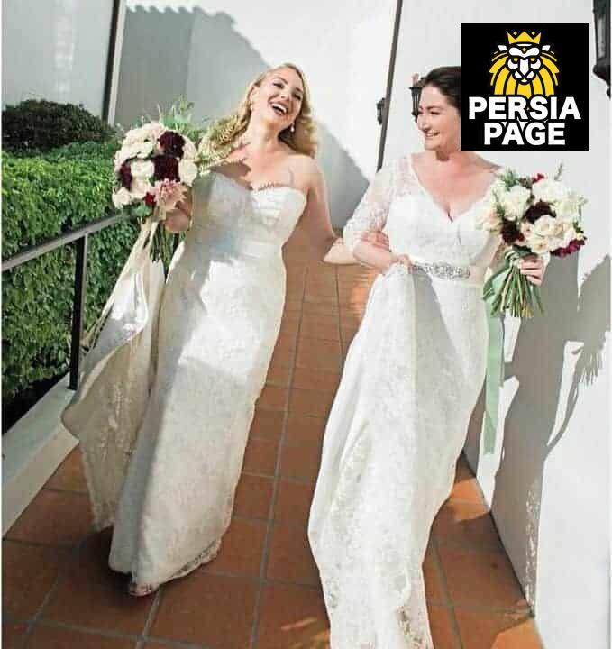 iranian mail order bride