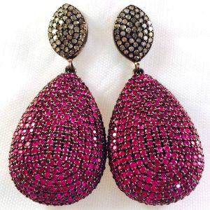 Ahanchi Jewelry