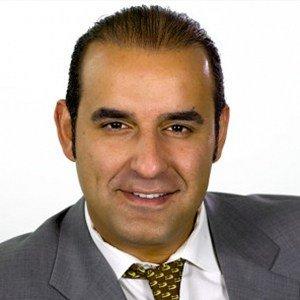 Hashemi Law Firm | Orange County