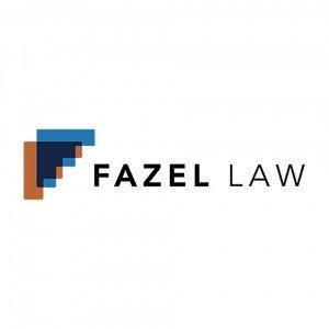 Ali Fazel | Fazel Law