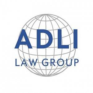 Dariush Adli ADLI Law Group