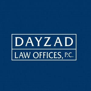 Dayzad Law Offices