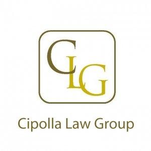 Farhad Samadi Cipolla Law Group