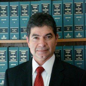 Henry Haddad Immigration Lawyer