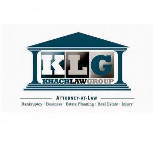 Khach Law Group, PC