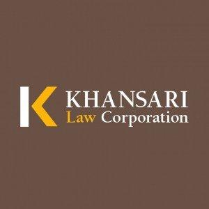 Khansari Law Corp | Santa Monica