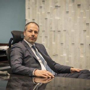 Khorshidi Law Firm, APC