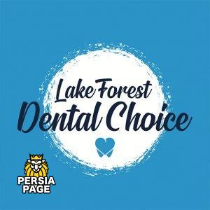 Lake Forest Dental Choice