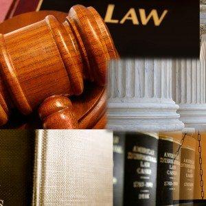 Law Offices of AnahitaShadjareh