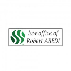 Law Offices of Robert Abedi