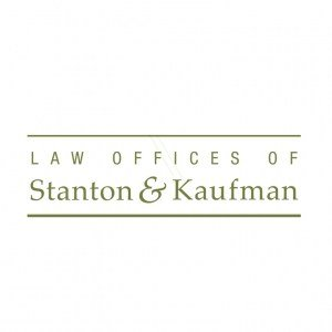 Law Offices of Stanton & Kaufman