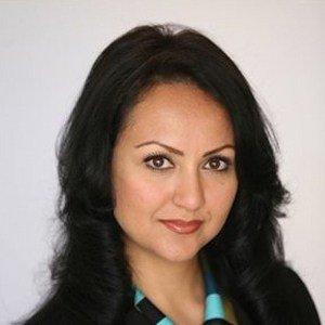Nahal Nikki Hashemi Encino