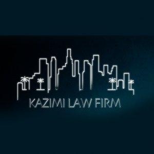 Kazimi Law Firm |Attorney