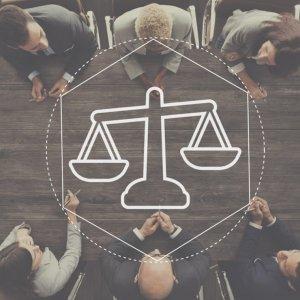 Pardis Patrick Ashouri Attorney
