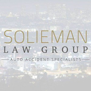 Solieman Law Group