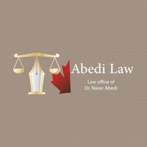 Toronto Abedi Law Office