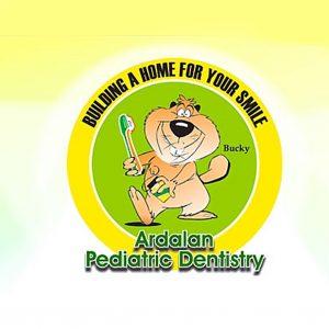 Ardalan Pediatric Dentistry