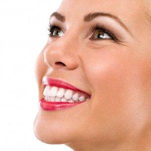 Ghassemi Dental Ltd