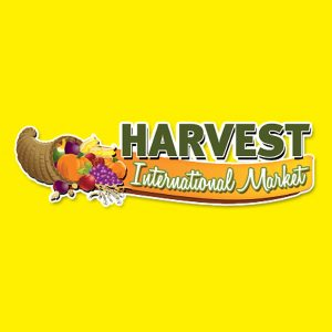 Harvest International Market