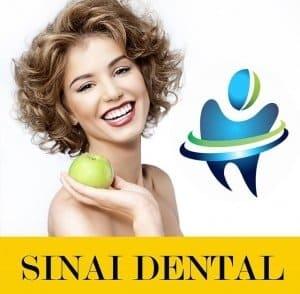 Joseph Sinai Sinai Dental