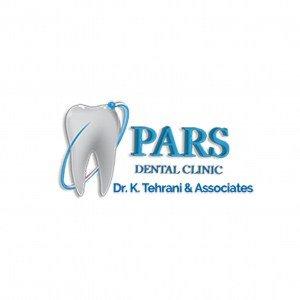 Pars Dental Clinic