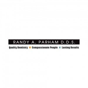 Randy Parham Cosmetic Dentistry