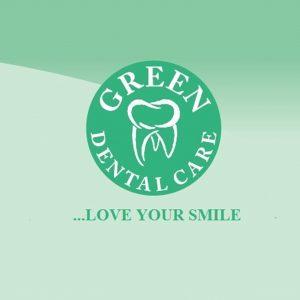Zahra Hosseini Green Dental Care