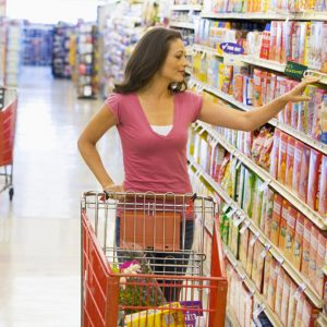 Dena Supermarket