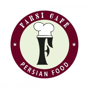 Farsi Cafe Persian Restaurant