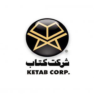 Ketab Corporation