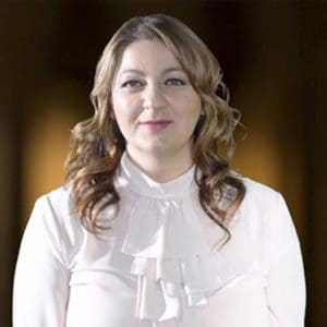 Melinda Aghassi Real Estate Agent