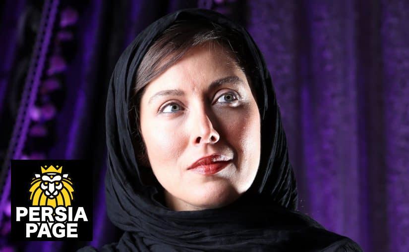 Mahtab Keramati (مهتاب کرامتی) – Biography