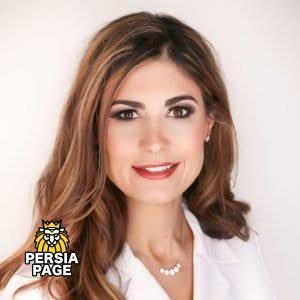Dr. Samira Seini, DDS