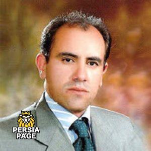 Mohammad Ghanbari Law