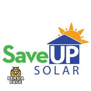 SaveUp Solar, Escondido, CA
