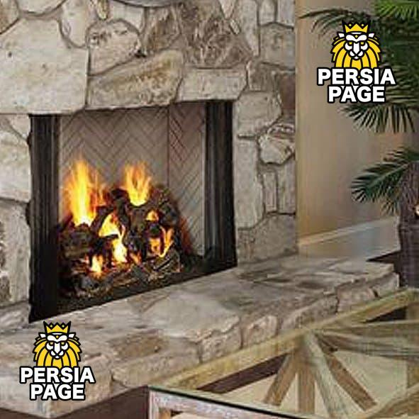 Embers, Fireplaces & Outdoor Living | Electric Fireplace ... on Embers Fireplaces & Outdoor Living id=59363