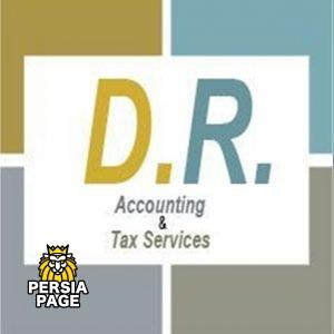 David Reihani - Tax and Accounting Services