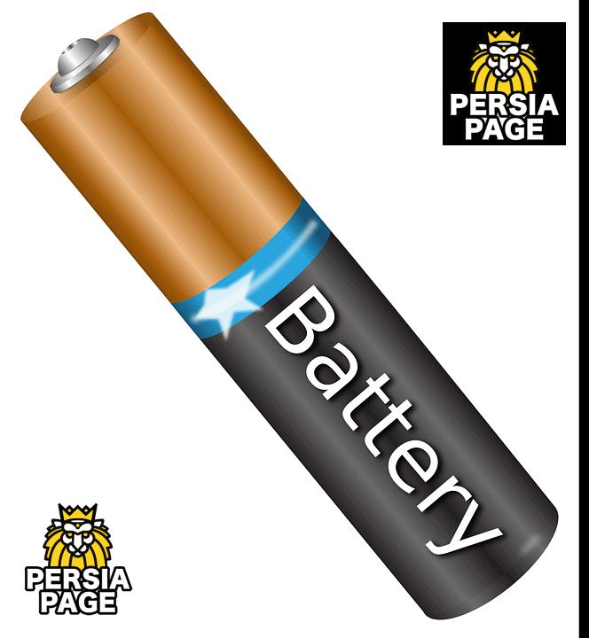 battery-TVBOX