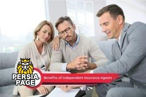 econosurance Insurance broker in Cambridge, Massachusetts