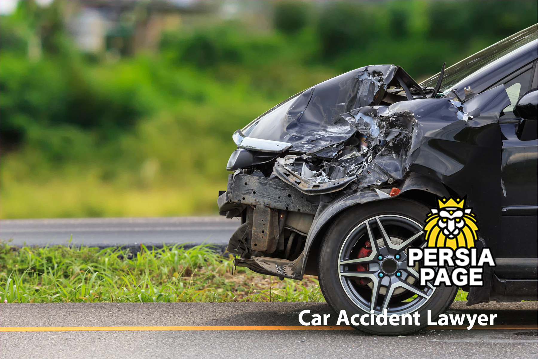 5 Things to Search for When Choosing a Car Accident Lawyer-B