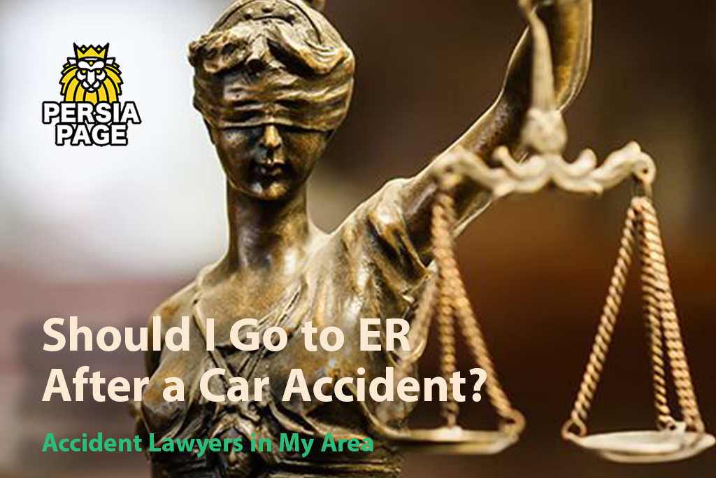 Accident Lawyers in My Area-b