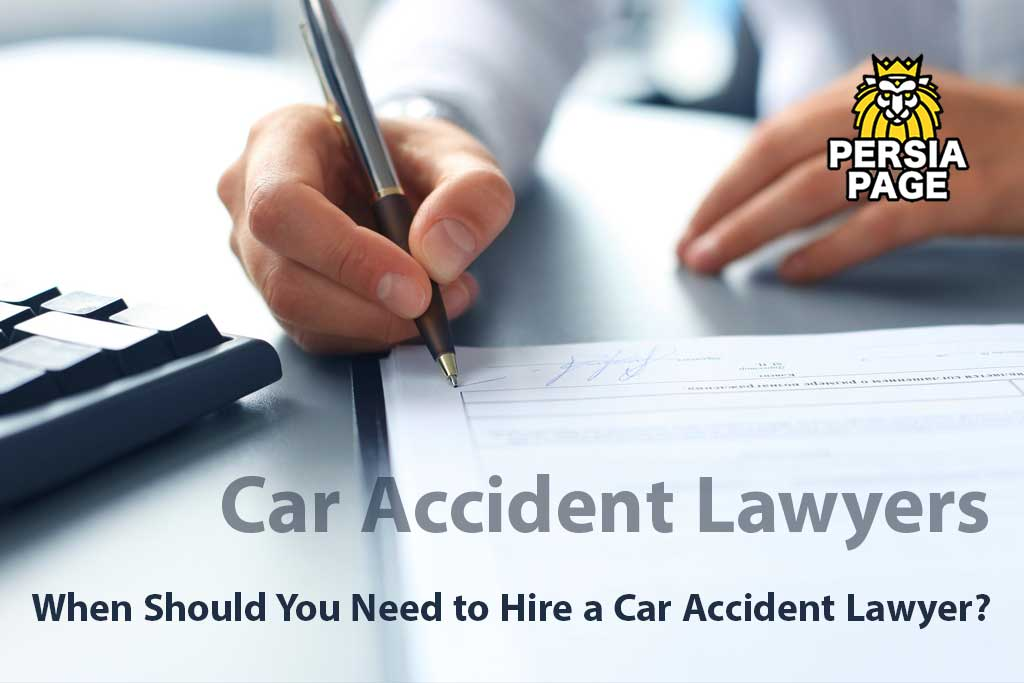 Car Accident Lawyer 2