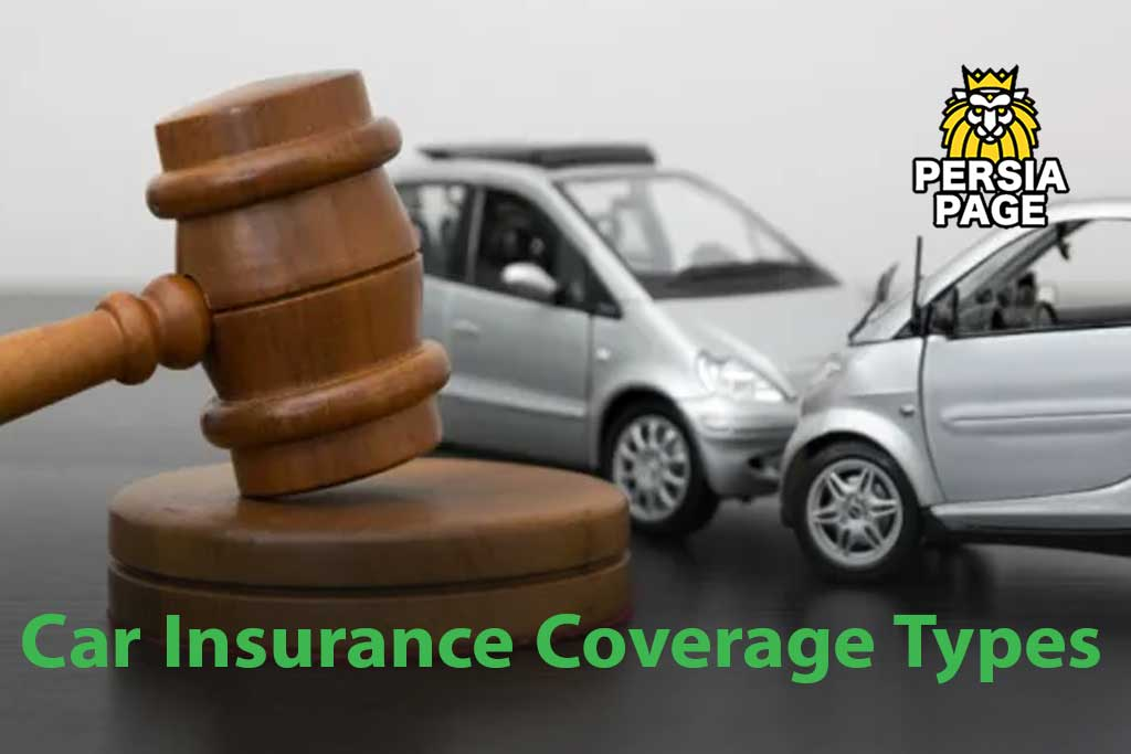 Car-Insurance-Coverage-Types-2