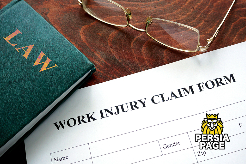 How Do I Choose A Good Accident Lawyer?
